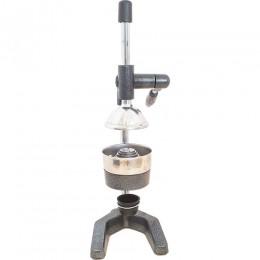 Пресс Kale Professional 1803 для граната и цитрусовы, H=52, L=19 см, B=24 см; металлический, Турция