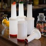 Ёмкости для сока
