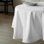 Скатерти для стола