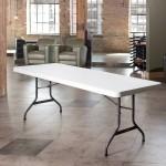 Столы для кафе, бара и ресторана