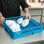 Кассеты для посуды