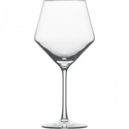 Бокал для вина «Пьюр»; хрустальное стекло ; 0, 69л; D=77, H=235мм