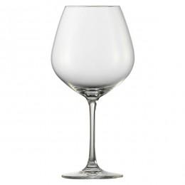 Бокал для вина «Вина»; хрустальное стекло ; 0, 54л; D=67, H=205мм