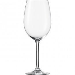 Бокал для вина «Классико»; хрустальное стекло ; 0, 645л; D=73, H=245мм