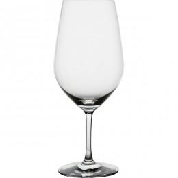 Бокал для вина «Вина»; хрустальное стекло ; 0, 626л; D=67, H=225мм