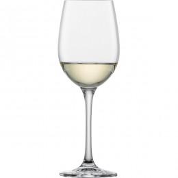 Бокал для вина «Классико»; хрустальное стекло ; 310мл; D=58, H=210мм