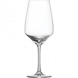 Бокал для вина «Тэйст»; хрустальное стекло ; 0, 5л; D=58, H=225мм