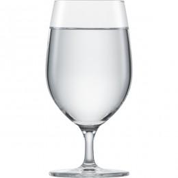 Бокал для вина «Банкет»; хрустальное стекло ; 53мл; D=69, H=138мм; прозрачный