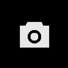Контейнер для пищевых  продуктов с крышкой; полипропилен ; 0, 6л; прозрачный , сиреневый