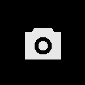 Шейкер для флейринга; сталь; 0, 8л; D=90, H=90, L=175мм; белый